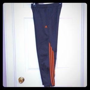 Adidas 14/16 pants